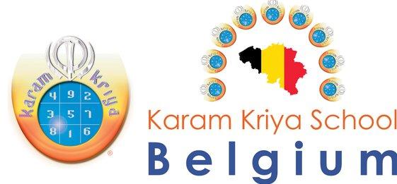 KYoga Level 1 Leuven, Belgium 2021-2022